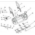 16 - RESERVOIR A CARBURANT JOBBER 800 DMAXX