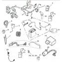 18 - SYSTEME ELECTRIQUE HY420