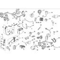 42 - SYSTEME ELECTRIQUE HY550 4x4 EFI