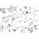 41 - SYSTEME ELECTRIQUE HY560 4x4