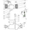 42 - SYSTEME DE FREINAGE HY560 4x4