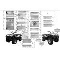 53 - AUTOCOLLANTS DE SECURITE HY600