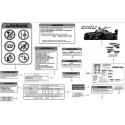 41 - AUTOCOLLANTS HY610 4x4