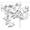 33 - SYSTEME PEDALE DE FREIN L150 - A150 Ultimate