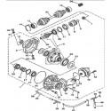 31 - PONT AVANT A500i 2013