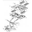 45 - PORTE-BAGAGES - PARE-CHOCS A500i 2013