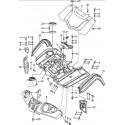 47 - CARROSSERIE AVANT A500i 2013