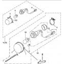 48 - ECLAIRAGE AVANT A500i 2013