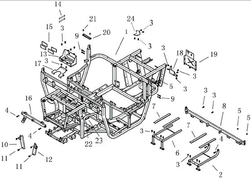 1-chassis-jobber-800-dmaxx