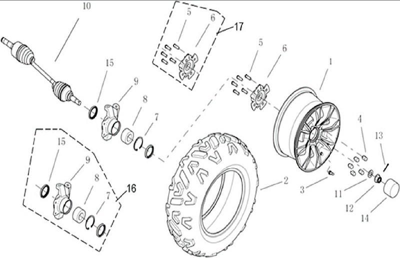 12-roue-avant-gauche-jobber-800-dmaxx