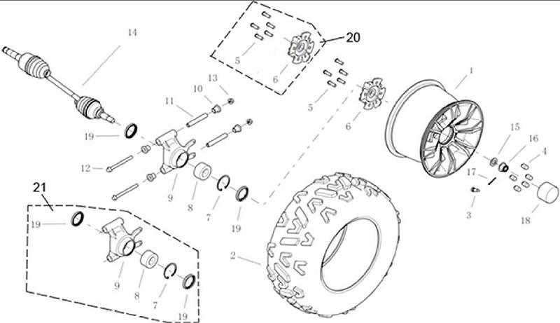 14-roue-arriere-gauche-jobber-800-dmaxx