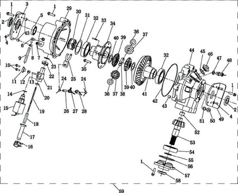29-differentiel-avant-jobber-800-dmaxx
