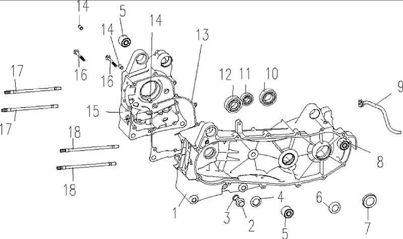 15-carter-moteur-hy830