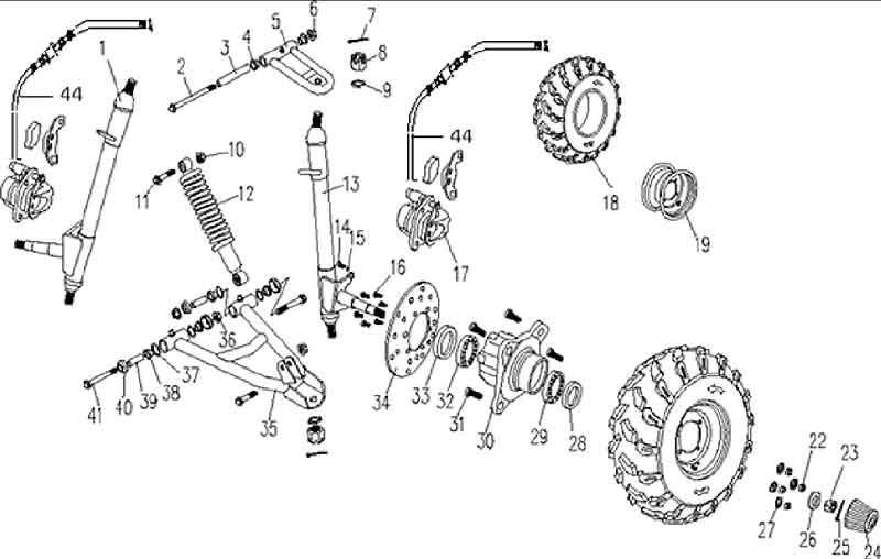 21-suspensions-avant-hy830