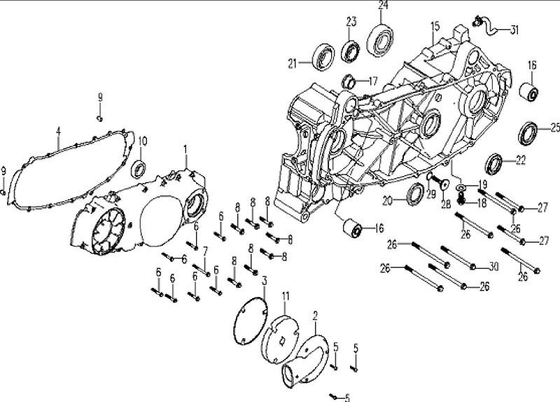 2-carter-bas-moteur-hy890