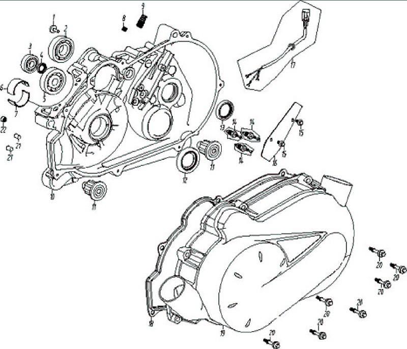 2-carter-bas-moteur-hy920
