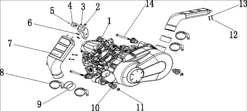 15-moteur-hy920