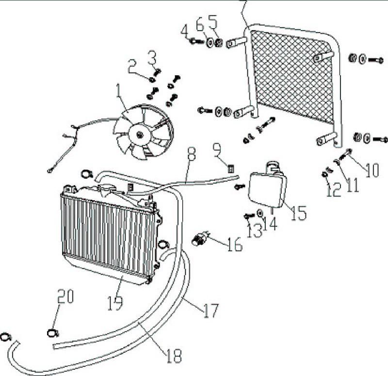 24-systeme-de-refroidissement-hy920