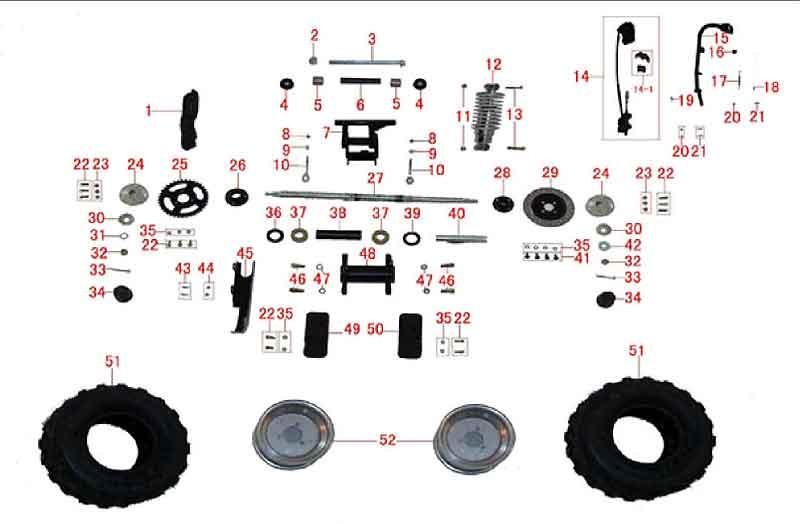 14-axe-et-roues-arriere-a90